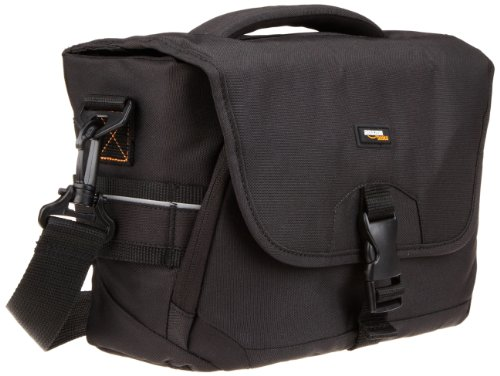 Medium DSLR Gadget Bag