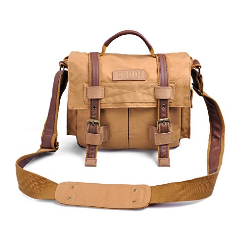Best DSLR Camera Bag